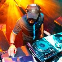DJ на выпускной