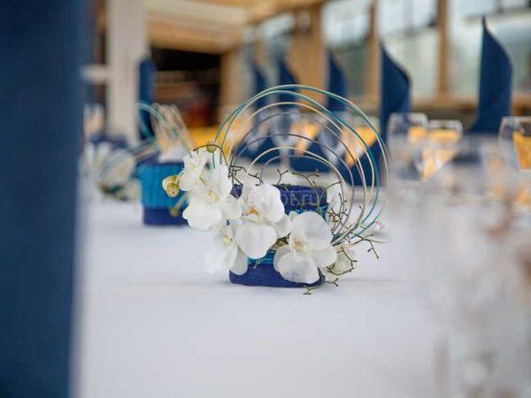Теплоход Альта свадьба